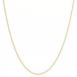 40-50 cm sidabrinė auksuota...