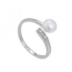 perlas ¦ sidabrinis...
